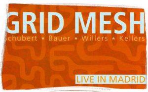 grid-mesh
