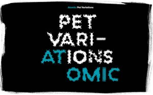 atomic – pet variations